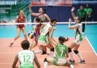NCAA 92 Women's Volleyball: LPU defeats Benilde 25-22, 24-26, 25-18, 20-25, 15-10-thumbnail27