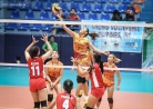 NCAA 92 Women's Volleyball: San Sebastian defeats EAC,  25-13, 25-20, 25-22-thumbnail2