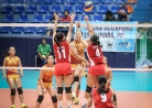 NCAA 92 Women's Volleyball: San Sebastian defeats EAC,  25-13, 25-20, 25-22-thumbnail7