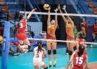 NCAA 92 Women's Volleyball: San Sebastian defeats EAC,  25-13, 25-20, 25-22-thumbnail10