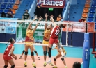 NCAA 92 Women's Volleyball: San Sebastian defeats EAC,  25-13, 25-20, 25-22-thumbnail12