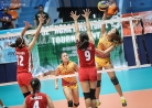 NCAA 92 Women's Volleyball: San Sebastian defeats EAC,  25-13, 25-20, 25-22-thumbnail13