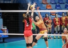 NCAA 92 Women's Volleyball: San Sebastian defeats EAC,  25-13, 25-20, 25-22-thumbnail14