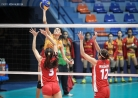 NCAA 92 Women's Volleyball: San Sebastian defeats EAC,  25-13, 25-20, 25-22-thumbnail15