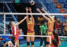 NCAA 92 Women's Volleyball: San Sebastian defeats EAC,  25-13, 25-20, 25-22-thumbnail16