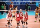 NCAA 92 Women's Volleyball: San Sebastian defeats EAC,  25-13, 25-20, 25-22-thumbnail18
