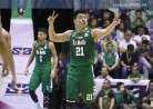 DLSU sweeps Ateneo to seize second title in four years-thumbnail0