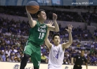DLSU sweeps Ateneo to seize second title in four years-thumbnail1