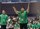 DLSU sweeps Ateneo to seize second title in four years-thumbnail3