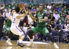 DLSU sweeps Ateneo to seize second title in four years-thumbnail5