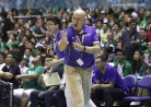 DLSU sweeps Ateneo to seize second title in four years-thumbnail6