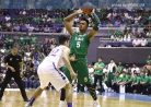 DLSU sweeps Ateneo to seize second title in four years-thumbnail8