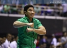 DLSU sweeps Ateneo to seize second title in four years-thumbnail9