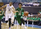 DLSU sweeps Ateneo to seize second title in four years-thumbnail10