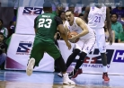 DLSU sweeps Ateneo to seize second title in four years-thumbnail11