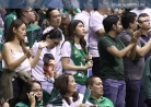 DLSU sweeps Ateneo to seize second title in four years-thumbnail12