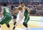 DLSU sweeps Ateneo to seize second title in four years-thumbnail13