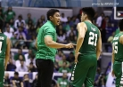 DLSU sweeps Ateneo to seize second title in four years-thumbnail14