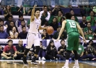 DLSU sweeps Ateneo to seize second title in four years-thumbnail15