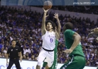 DLSU sweeps Ateneo to seize second title in four years-thumbnail17