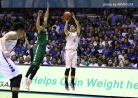 DLSU sweeps Ateneo to seize second title in four years-thumbnail18