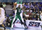 DLSU sweeps Ateneo to seize second title in four years-thumbnail19