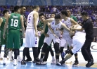DLSU sweeps Ateneo to seize second title in four years-thumbnail20