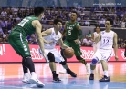 DLSU sweeps Ateneo to seize second title in four years-thumbnail22
