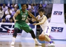 DLSU sweeps Ateneo to seize second title in four years-thumbnail23