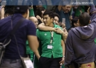 DLSU sweeps Ateneo to seize second title in four years-thumbnail24