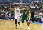 DLSU sweeps Ateneo to seize second title in four years-thumbnail26