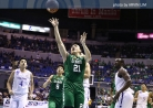 DLSU sweeps Ateneo to seize second title in four years-thumbnail27