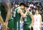 DLSU sweeps Ateneo to seize second title in four years-thumbnail28