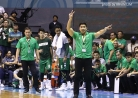 DLSU sweeps Ateneo to seize second title in four years-thumbnail29