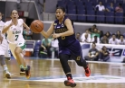 BARK-TO-BACK-TO-BACK: Reign continues for Lady Bulldogs-thumbnail0