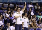 BARK-TO-BACK-TO-BACK: Reign continues for Lady Bulldogs-thumbnail1