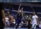 BARK-TO-BACK-TO-BACK: Reign continues for Lady Bulldogs-thumbnail2