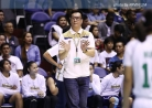BARK-TO-BACK-TO-BACK: Reign continues for Lady Bulldogs-thumbnail5