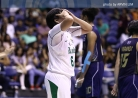 BARK-TO-BACK-TO-BACK: Reign continues for Lady Bulldogs-thumbnail6
