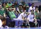 BARK-TO-BACK-TO-BACK: Reign continues for Lady Bulldogs-thumbnail7