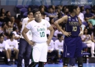 BARK-TO-BACK-TO-BACK: Reign continues for Lady Bulldogs-thumbnail8