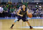 BARK-TO-BACK-TO-BACK: Reign continues for Lady Bulldogs-thumbnail10