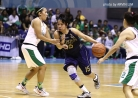 BARK-TO-BACK-TO-BACK: Reign continues for Lady Bulldogs-thumbnail11