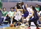 BARK-TO-BACK-TO-BACK: Reign continues for Lady Bulldogs-thumbnail12