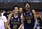 BARK-TO-BACK-TO-BACK: Reign continues for Lady Bulldogs-thumbnail13
