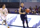 BARK-TO-BACK-TO-BACK: Reign continues for Lady Bulldogs-thumbnail15