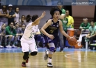 BARK-TO-BACK-TO-BACK: Reign continues for Lady Bulldogs-thumbnail16