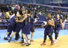 BARK-TO-BACK-TO-BACK: Reign continues for Lady Bulldogs-thumbnail17