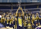 BARK-TO-BACK-TO-BACK: Reign continues for Lady Bulldogs-thumbnail18