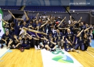 BARK-TO-BACK-TO-BACK: Reign continues for Lady Bulldogs-thumbnail19